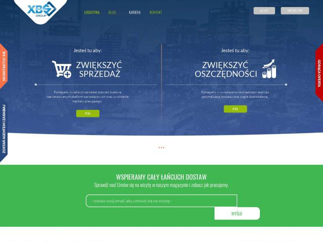 http://www.xbsgroup.pl/save-more/logistics/